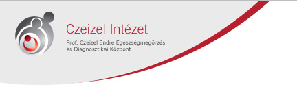 Czeizel Intézet Egészségmegőrzési és Diagnosztikai Központ